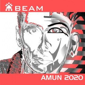 BEAM - AMUN 2020